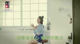 nhuy hoa trong gio / 風中的花蕊 - lam luong hoan (lin liang huan)