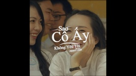 sao co ay khong yeu toi (#scakyt) - freaky, lyhan, cm1x