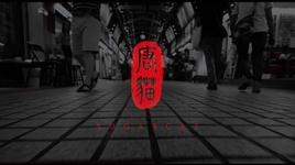 duong mieu / 唐貓 - duong mieu (sugarcat)
