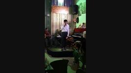 tro lai ben xua (live) - pham thanh liem