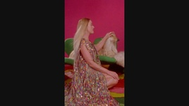 never really over (vertical video) - katy perry