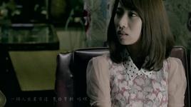 khong luyen mong / 空戀夢 - tran di dinh (anita chen)