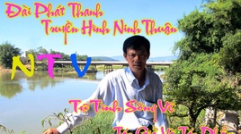 tinh ca tren song dinh (handmade clip) - my huyen, thanh phap