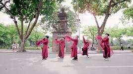 do ta khong do nang (dance cover) - kat-x