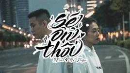 se on thoi (teaser) - d.blue, mr.shyn