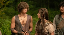 the poem of destiny (arthdal chronicles ost) - ailee