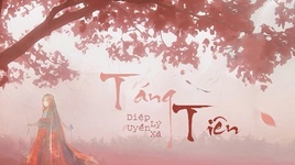 tang tien / 葬仙 (vietsub, kara) - diep li, uyen xa