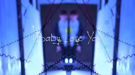 baby love you - ly kien hien (austin lee)