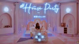 house party / 好事派對 - gia gia (jia jia), ozi