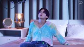 blue - ha sung woon