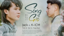 song gio - jack (g5r), k-icm