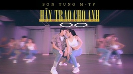 hay trao cho anh (dance cover) - quang dang