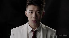 locker no.10 / 十號儲物櫃 - hong gia hao (hung kaho)