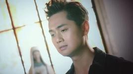 lua chon luong thien / 選擇善良 (nguoi hung blouse trang ost) - trinh tuan hoang (fred cheng)