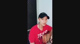 nhung tang may (live) - yong anhh