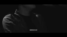 ni ni / 妮妮  - hoang vu triet (hubert ng)