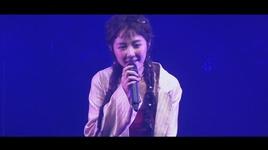 i don't live to please you / 懶得討好 (live) - thieu vu vi (ivy shao)