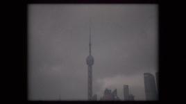 shanghai love story / 上海站 - huynh pham quang (victor wong)