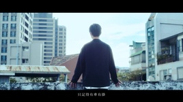 em van khoe chu / 你還好嗎 - tran so sinh (chen chusheng)