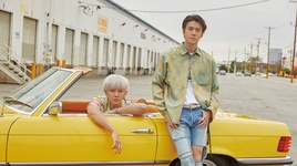 what a life - exo-sc