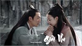 giai uu / 解忧 (than tich duyen ost) (vietsub, kara) - truong luong dinh (jane zhang)