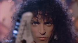 rock & roll all nite - kiss