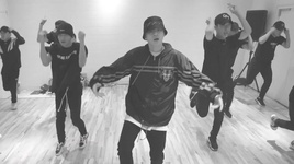 what are you up to (dance practice) - kang daniel