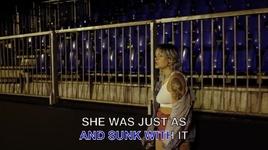 bad as the boys (lyric video) - tove lo, alma