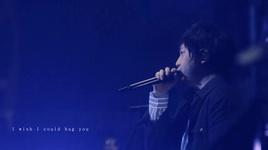 hoa hong thieu nien / 玫瑰少年 (live) - ngu nguyet thien (mayday)