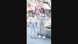 clip co tinh chat dim hang cuc manh - v.a