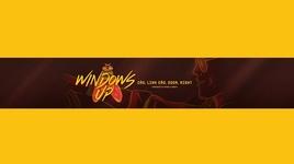 windows up - cao, linh cao, osad, right