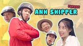 anh shipper (parody) - rik, lil' one