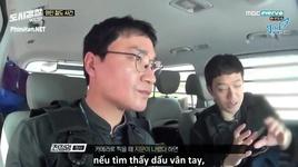 urban cops 2 (tap 3 - vietsub) - v.a