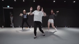 despacito (remix) (luis fonsi, daddy yankee ft. justin bieber - choreography) - 1million dance studio