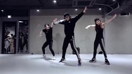 watch me (silento (whip - nae nae) - choreography) - 1million dance studio