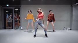 me too (meghan trainor - choreography) - 1million dance studio