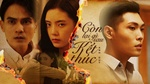 Còn Lại Gì Sau Kết Thúc (Drama Version) - Anh Duy