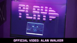 play - k-391, alan walker, martin tungevaag, mangoo