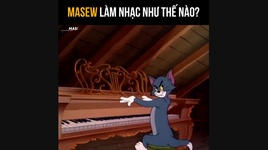 day la cach masew lam nen ban hit 'truyen thai y' - v.a