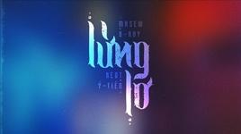 lung lo (karaoke) - masew, b ray, redt, y tien