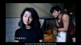 toi danh khong lang man / 不浪漫罪名 (vietsub) - vuong kiet (dave wang)