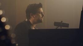 smoke filled room (acoustic video) - mako