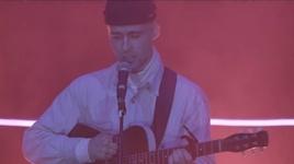 heartbeat (live) - haux
