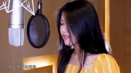 mang chung / 芒种 (studio version) (vietsub, kara) - am khuyet thi thinh, trieu phuong tinh