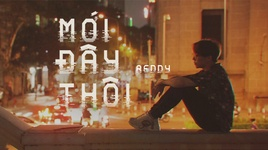moi day thoi  - reddy (huu duy)