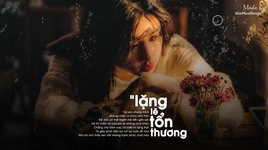 ballad viet nhe nhang, lang le...ton thuong - v.a