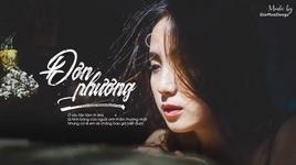ballad viet nhe nhang, don phuong...dau lam ai oi - v.a