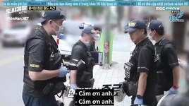 urban cops 2 (tap 4 - vietsub) - v.a