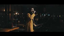 nuoc mat (live) - tang phuc