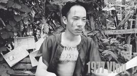 chi pheo - hoi ky cua mot dan choi lang vu dai ngay ay (1977 vlog) - v.a